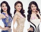 Thêm 3 thí sinh bất ngờ rút khỏi Chung kết Hoa hậu Việt Nam 2016