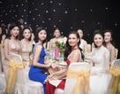 Cận cảnh nhan sắc của 30 người đẹp trong dạ tiệc trước đêm Chung kết