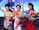 Hoa hậu, Á hậu nào được lòng công chúng trong các mùa Hoa hậu gần đây?