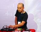 Vũ Nhật Tân mời nhạc sĩ đạt giải Grammy qua Việt Nam biểu diễn