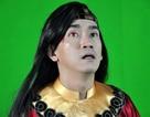 """Minh Thuận từng thú nhận mình """"trắng tay"""" tiền tài và tình ái"""
