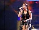 Cô gái đăng quang Quán quân Vietnam Idol 2016 là ai?