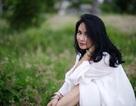 """Diva Thanh Lam: """"Thầy Tùng toàn yêu gái đẹp, chân dài… thôi"""""""