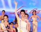 Bao giờ các cuộc thi Hoa hậu ở Việt Nam mới bớt... ngớ ngẩn?