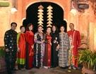 Hơn 20 nghệ sĩ gạo cội sẽ trình diễn trong Festival Áo dài Hà Nội 2016