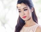 Phan Anh đã nhận được 16 tỷ, Hoa hậu Mỹ Linh day dứt với miền Trung