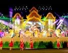 Năm 2017 sẽ có 6 ngày hội văn hoá mang tầm quốc gia, khu vực