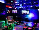Rà soát, kiểm tra các cơ sở kinh doanh karaoke trên toàn quốc