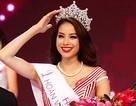 Hoa hậu Hoàn vũ Việt Nam 2017 sẽ diễn ra tại Khánh Hoà