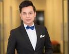 Bật mí về MC chương trình Nhân tài Đất Việt 2016