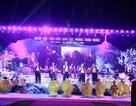 Khai mạc Ngày hội Văn hóa Mông toàn quốc lần thứ II