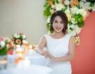 Nghệ sĩ Việt nhớ về thầy cô bằng những kỷ niệm xúc động