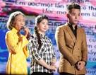 Chuyện cảm động về ca sĩ Phạm Hồng Phước với em gái