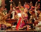 Tín ngưỡng thờ Mẫu chính thức trở thành Di sản của nhân loại