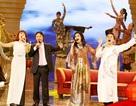 Nhiều nghệ sĩ xót xa nói lời tiễn biệt NSƯT Quang Lý