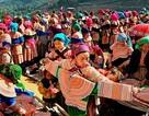 Sản xuất phim về phiên chợ vùng cao để quảng bá du lịch Việt Nam