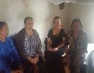Thi hài người Việt gặp nạn ở Thái Lan được đưa về nước