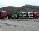 Hàng loạt mỏ đá phục vụ KCN Formosa ngắc ngoải, đóng cửa