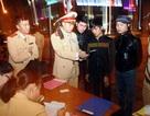 Hà Tĩnh: Ba ngày cao điểm Tết không xảy ra tai nạn chết người