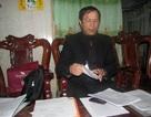 Hà Tĩnh: Vay nóng tiền đi XKLĐ không thành, hàng chục hộ dân nghèo khốn đốn