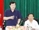 Phó Thủ tướng kêu gọi người dân bình tĩnh suy xét vụ cá chết