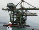 Truy thu hơn 230 tỷ đồng tiền thuế của Formosa