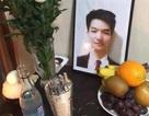 Một du học sinh Hà Tĩnh tử nạn ở Nhật Bản