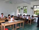 Thầy cô rớt nước mắt chờ học sinh thân yêu trở lại lớp học
