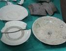 Hà Tĩnh: Thông tin kết quả khảo cổ tại di tích đình Hội Thống và đền Cả