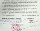 Thêm một du học sinh tử nạn tại Nhật chưa có tiền đưa về nước