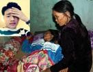 Bố mẹ đau đớn vì không có tiền đưa thi thể con trai tử nạn về nước