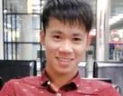 Một lao động Việt tử vong tại Suriname, chưa được đưa về nước