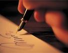 Thủ tục thay đổi vốn điều lệ công ty cổ phần