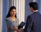 Điều kiện để nhà đầu tư nước ngoài mua cổ phần tại các doanh nghiệp Việt Nam