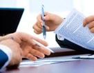 Thủ tục thay đổi cổ đông sáng lập công ty cổ phần