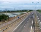 Huyện Hoa Lư làm rõ việc cắm sai mốc giới đất gây thiệt hại cho công dân