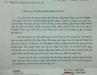 Cục Thi hành án dân sự TP Hà Nội giải quyết đơn khiếu nại của công dân