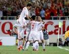 """Người hâm mộ """"ngất ngây"""" với chiến thắng của U19 Việt Nam"""