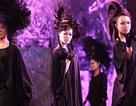 Du ngoạn trong dòng chảy của thời trang tóc qua nghệ thuật nhạc kịch