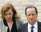 """Cuốn hồi ký """"trả thù tình"""" Tổng thống Pháp được dựng thành phim"""