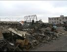 Người Việt ở Kazan: Sau cháy chợ là khó khăn chồng chất