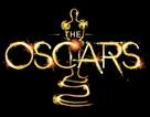 Những khoảnh khắc thú vị ở hậu trường lễ trao giải Oscar 2015