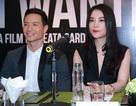 """Lộ diện dự án điện ảnh """"bom tấn"""" của Việt Nam với chi phí 85 tỉ đồng"""