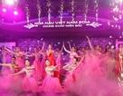 """Nhà tài trợ HHVN 2014: """"Chúng tôi thấy may mắn khi đồng hành cùng cuộc thi"""""""