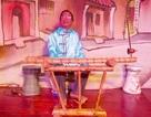 Quảng Nam: Những người giữ hồn cho chòi cổ Hội An