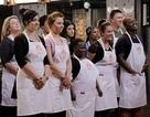 Câu chuyện xúc động về người nữ giúp việc tại cuộc thi Vua đầu bếp