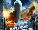Những thảm họa hàng không kinh hoàng nhất trên màn ảnh