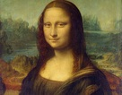 """Trong khó khăn, nước Pháp sẽ bán... """"nàng Mona Lisa""""?"""