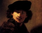 """Khái niệm """"tự sướng"""" đã được một danh họa sáng tạo từ thế kỷ 17?"""