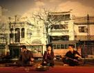Tái hiện hình ảnh Xẩm giữa Hà Nội những năm 1930-1940